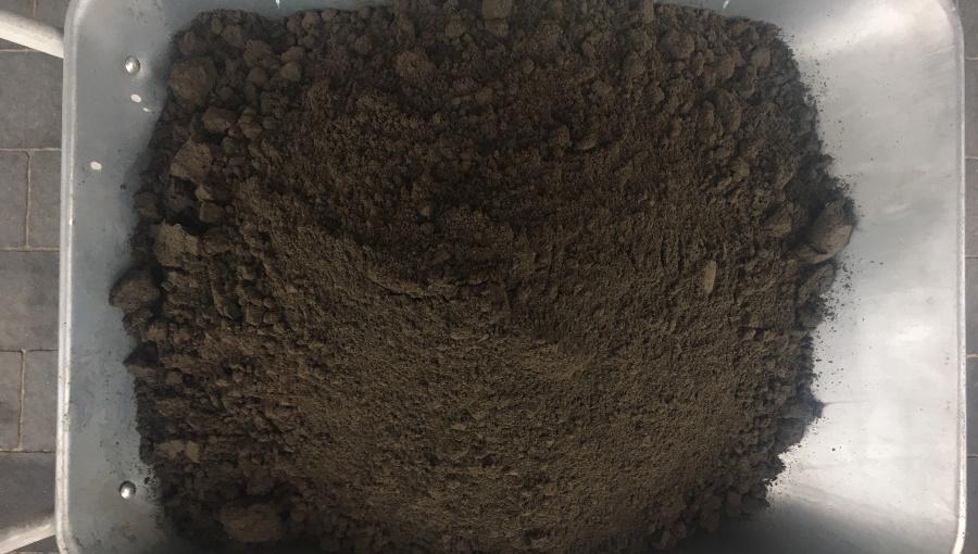 Co sądzić o mączce bazaltowej?
