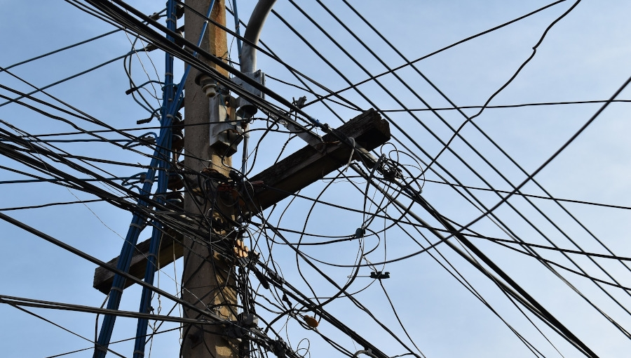 Opłata mocowa - o ile dokładnie wzrosną opłaty za prąd w gospodarstwie sadowniczym? KALKULACJA