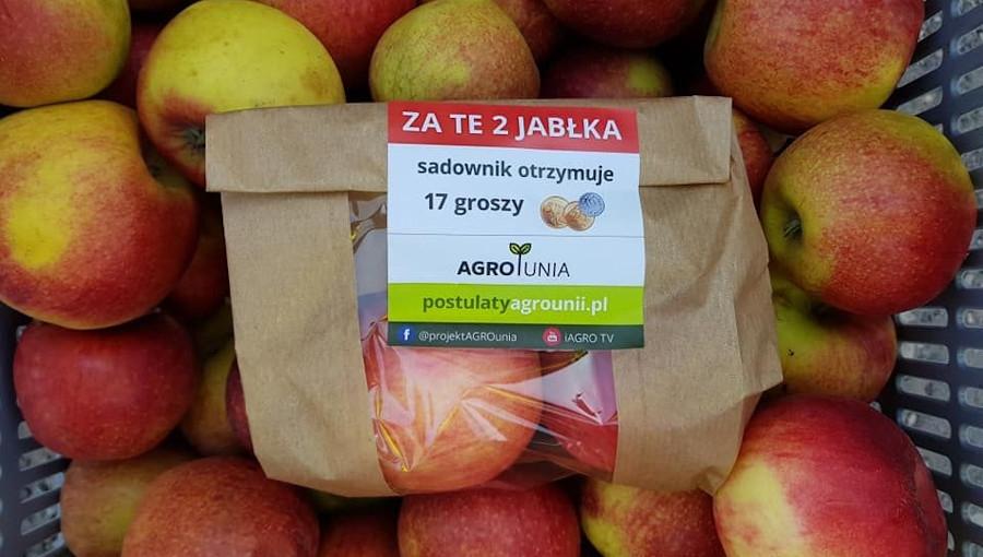 Agrounia w polityce? Rolnicy będą rozdawać karty w polskim sejmie?
