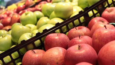 Analiza raportu WAPA: 1 lutego 2021 o 68% więcej jabłek w polskich chłodniach niż przed rokiem