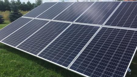Agroenergia: Dofinansowania dla rolników na fotowoltaikę, wiatraki i pompy ciepła