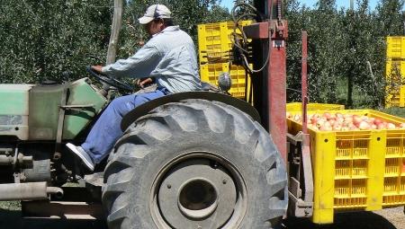 Od 1 lutego można składać wnioski o zwrot akcyzy za paliwo rolnicze